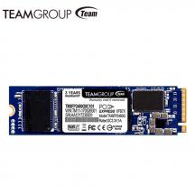 TeamGroup P30 M.2 2280 NVMe PCIe SSD