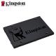 """Kingston A400 SATA 2.5"""" SSD"""