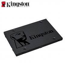 "Kingston A400 SATA 2.5"" SSD"