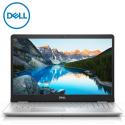 """Dell Inspiron 15 5584-82412G 15.6"""" FHD Laptop Silver (i5-8265U, 4GB, 1TB, MX130 2GB, W10H)"""
