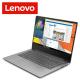 """Lenovo Ideapad 330s-14IKB 81F40193MJ 14"""" FHD Laptop Platinum Grey (i5-8250U, 4GB, 512GB, Radeon 535 2GB, W10)"""