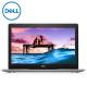 """Dell Inspiron 15 3580-82412G-W10 15.6"""" FHD Laptop Silver ( i5-8265U, 4GB, 1TB, R520 2GB, W10 )"""
