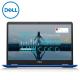"""Dell Inspiron 15 5584-82412G 15.6"""" FHD Laptop Blue (i5-8265U, 4GB, 1TB, MX130 2GB, W10H)"""