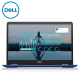 "Dell Inspiron 15 5584-85814G-SSD 15.6"" FHD Laptop Blue (i7-8565U, 8GB, 1TB+128GB, MX130 4GB, W10H)"