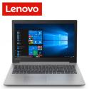 "Lenovo Ideapad 330-15IKBR 81DE01YDMJ 15.6"" FHD Laptop Platinum Grey (i5-8250U, 4GB, 2TB, MX150 2GB, W10)"