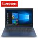 """Lenovo Ideapad 330-15IKBR 81DE01YBMJ 15.6"""" FHD Laptop Midnight Blue (i5-8250U, 4GB, 2TB, MX150 2GB, W10)"""