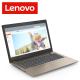 """Lenovo Ideapad 330-15IKBR 81DE01Y9MJ 15.6"""" FHD Laptop Chocolate (i5-8250U, 4GB, 2TB, MX150 2GB, W10)"""