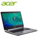 """Acer Aspire 5 A514-51-391A 14"""" Laptop Silver ( i3-8145, 4GB, 1TB, Intel, W10 )"""
