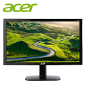 "Acer KA220HQ 21.5"" TN FHD Monitor (VGA, HDMI, 3Yrs Warranty)"