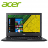 "Acer Aspire 3 A314-31-C6VG 14"" Laptop Black (Celeron N3350, 4GB, 500GB, Intel, W10)"