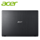 """Acer Aspire 3 A314-31-C6VG 14"""" Laptop Black (Celeron N3350, 4GB, 500GB, Intel, W10)"""