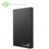 Seagate 1TB Backup Plus USB 3.0 Portable Hard Drive