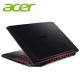 "Acer Nitro 5 AN515-54-5692 15.6"" FHD IPS Laptop Black (i5-9300H, 4GB, 256GB SSD, GTX 1650 4GB, W10)"