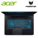 "Acer Predator Triton 500 PT515-51-52FF 15.6"" FHD IPS 144Hz Gaming Laptop ( i5-9300H, 16GB, 512GB, RTX 2060 6GB, W10 )"