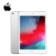 """Apple Ipad MIni 5 (2019) 7.9"""" Wi-Fi 64GB Space Grey (MUQW2ZP)"""