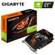 Gigabyte GT 1030 OC 2GB GDDR5 Graphic Card (GV-N1030OC-2GI)