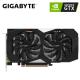 Gigabyte GTX 1660 OC 6GB GDDR5 Graphic Card (GV-N1660OC-6G)