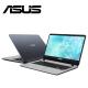 """Asus Vivobook A407U-FBV061T 14"""" Laptop Grey (i3-7020U, 4GB, 1TB, MX130 2GB, W10)"""