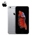 Apple iPhone 6s Plus 32GB MN2V2MY/A - Space Grey (1 Year Apple Malaysia Warranty)