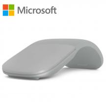Microsoft Surface Arc Mouse Light Gray (FHD-00005)