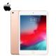 """Apple Ipad MIni 5 (2019) 7.9"""" Wi-Fi Cellular 64GB ( MUX52ZP, MUX62ZP )"""
