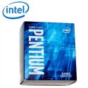 Intel® Pentium® G4560 Processor