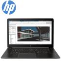 "HP ZBook Studio G4 (2EC42PA) 15.6"" FHD Mobile Workstation (i7-7700HQ, 16GB, 256GB, M1200M 4GB, W10P)"