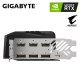Gigabyte Aorus RTX 2080 Xtreme 8GB GDDR6 Graphic Card (GV-N2080AORUS X-8GC)