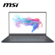 """MSI Modern PS63 8SC-043 15.6"""" FHD IPS Laptop (i7-8565U, 16GB, 1TB SSD, GTX 1650 4GB Max-Q, W10)"""