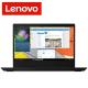 "Lenovo Ideapad S145-14IWL 81MU001VMJ 14"" Laptop Black (Celeron 4205U, 4GB, 500GB, Intel, W10)"