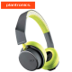 Plantronics BackBeat 505 Wireless Headphones