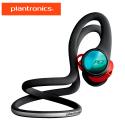 Plantronics BackBeat Fit 2100 Wireless Sport Headphones