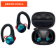 Plantronics BackBeat Fit 3100 True Wireless Sport Earbuds