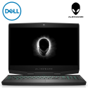 "Dell Alienware 15 M15-8716128G-2070 15.6"" FHD 144Hz Gaming Laptop Red (i7-8750H, 16GB, 1TB+256GB, RTX 2070 8GB Max-Q , W10)"