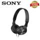 Sony MDR-ZX310AP Headphones