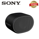 Sony SRS-XB01 EXTRA BASS™ Portable BLUETOOTH® Speaker