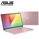"Asus K403F-AEB085T 14"" FHD Laptop Petal Pink ( i3-8145U, 8GB, 512GB, Intel, W10 )"