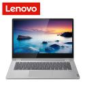 "Lenovo Ideapad C340-14IWL 81N40040MJ 14"" FHD IPS Touch Laptop Platinum ( i5-8265U, 4GB, 256GB, MX230 2GB, W10)"