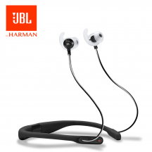 JBL Reflect Fit Heart Rate Wireless Headphones