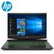 "HP Gaming Pavilion 15-dk0010TX 15.6"" FHD IPS Laptop ( i5-9300H, 4GB, 1TB, GTX 1050 4GB, W10 )"
