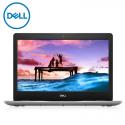 """Dell Inspiron 14 3480-85812G-W10 14"""" Laptop Silver ( i7-8565U, 8GB, 1TB, Radeon 520 2GB, W10H )"""
