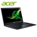 """Acer Aspire 3 A315-55G-537A 15.6"""" FHD Laptop Black ( i5-8265U, 4GB, 1TB, MX230 2GB, W10 )"""