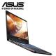 """Asus TUF Gaming FX505D-DBQ234T 15.6"""" FHD IPS Laptop Black ( Ryzen™ 5 3550H, 4GB, 512GB SSD, GTX1050 3GB, W10 )"""