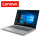 "Lenovo Ideapad L340-15API 81LW0042MJ 15.6"" Laptop Platinum ( R3 3200U, 4GB, 1TB, Integrated, W10 )"