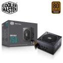 Cooler Master MasterWatt 750 80 Plus Bronze Power Supply (MPX-7501-AMAAB)