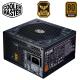 Cooler Master MasterWatt 750 80 Plus Bronze TUF Gaming Edition Power Supply (MPX-7501-AMAAB)