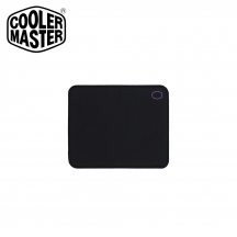 Cooler Master MP510 Gaming Mouse Pad (S, M, L, XL)