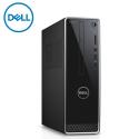 Dell Inspiron 3470-9781SG-W10 Small Tower Desktop (i7-9700, 8GB, 256GB + 1TB, Intel, W10)
