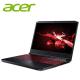 "Acer Nitro 7 AN715-51-76YF 15.6"" 144Hz IPS FHD Gaming Laptop ( i7-9750H, 8GB, 256GB, GTX 1650 4GB, W10 )"