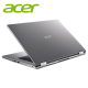 """Acer Spin 3 SP314-53N-376N 14"""" FHD Touch Laptop Grey (i3-8145U, 4GB, 256GB, Intel, W10)"""